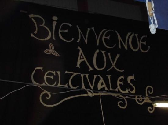 Celtivales