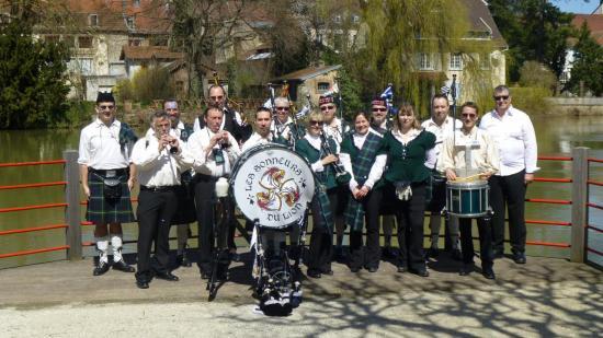 Carnaval de Montbéliard