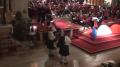 15-12-2013 Concert Fanfare des Pompiers d'Altkirch - Winzenheim