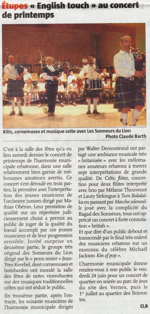 2011-06-08 LE PAYS